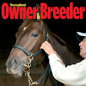 Thoroughbred Owner and Breeder