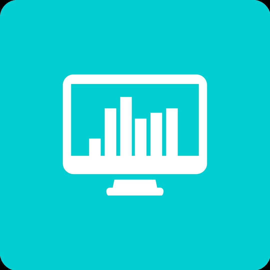 PINV - Segui, aggiorna lo stato di pagamenti e incassi