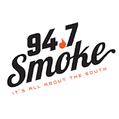 94.7 Smoke It's All About The South