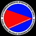 Дельта - ЭКНИС icon