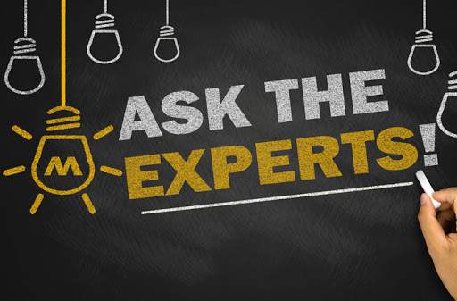 Q&A FORUM: Shedding light on travel allowance and capital gains tax