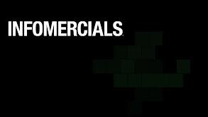 Infomercials thumbnail