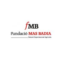 Logo Fundació Mas Badia