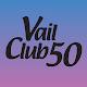 Vail Club 50 Download on Windows