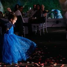Wedding photographer Elena Yaroslavceva (phyaroslavtseva). Photo of 29.12.2017