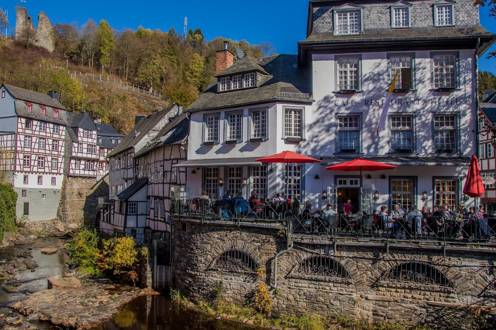 doen-in-monschau