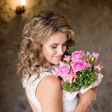 Wedding photographer Aleksandr Pimachev (vkadrestudio). Photo of 11.03.2018