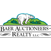 Baer Auctioneers