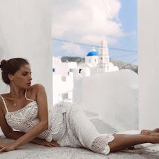 Wedding photographer Liya Mstislavskaya (Diablesa). Photo of 15.11.2015