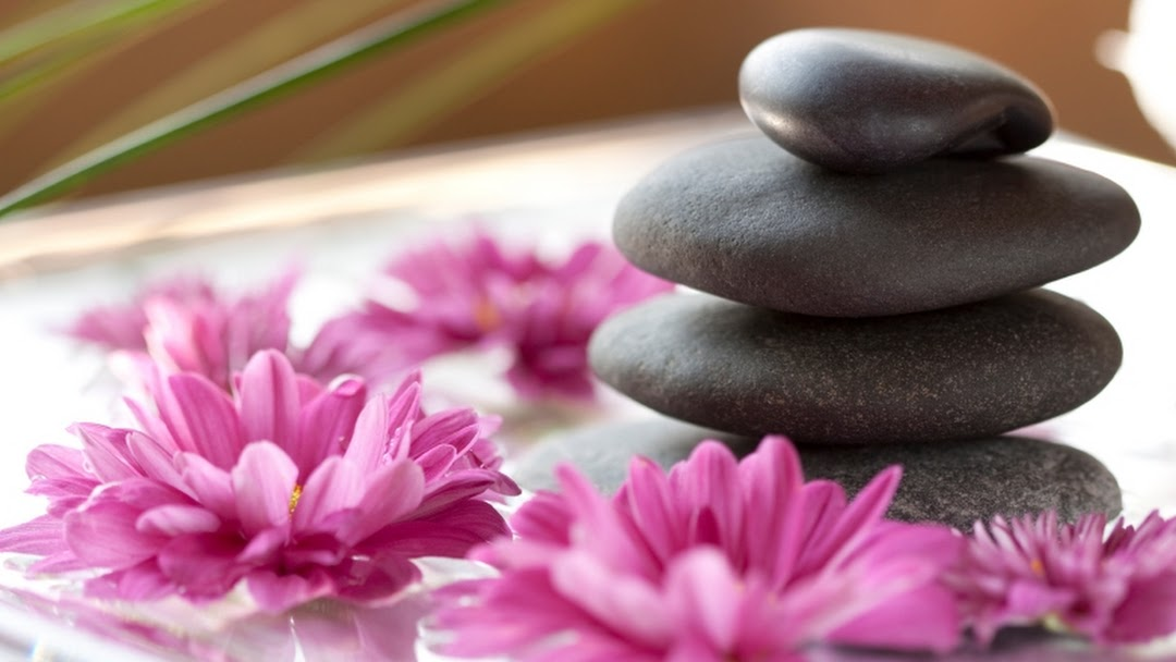 Heather Nicol-Holistic Therapist - Complementary Therapist