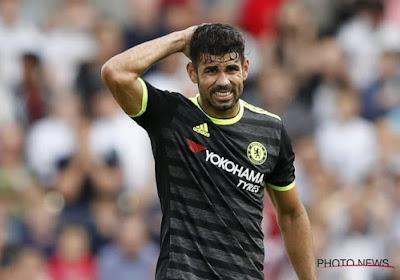 Motor Chelsea sputtert: eerste puntenverlies Blues
