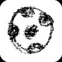 Paper Soccer icon