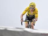Tour de France 2020: départ de Nice, une étape de montagne dès le deuxième jour
