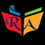 Ranu Academy