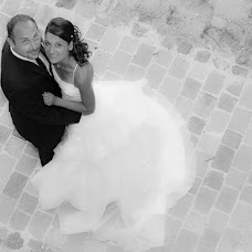 Wedding photographer Patrick Dion (dion). Photo of 19.04.2015