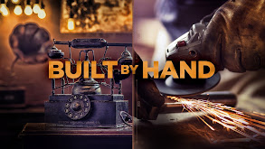 Built by Hand thumbnail