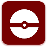 Wallpapers Pokemon Icon