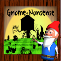 Gnome-Nonsense (Lite) icon