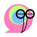ColorColl - Color Picker App - icon