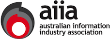 Australian Information Industry Association (AIIA)