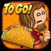 Papa s Taco Mia To Go!