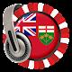 Ontario Radio Stations - Canada