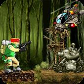 Tải Game Terrorist Hunter
