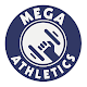 Mega Athletics APK