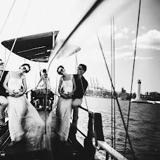 Свадебный фотограф Тарас Терлецкий (jyjuk). Фотография от 19.12.2015