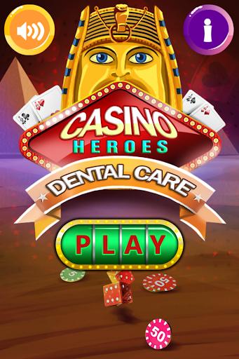 Heroes Dental Care