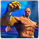 Street Fighter - Gangster Street Fighting for PC-Windows 7,8,10 and Mac