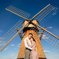 Wedding photographer Anton Kuznecov (photocafe). Photo of 03.09.2018