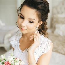 Wedding photographer Nataliya Malova (nmalova). Photo of 26.11.2015