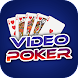Video Poker - Free Offline Poker Games
