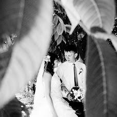 Wedding photographer Sofya Tretyakova (sofia555). Photo of 28.10.2015