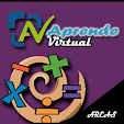 Aprende Virtual Guía Math Calculo Area