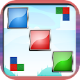 Match The Tiles - Puzzle Free