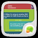 GO SMS PRO COLORBOX THEME EX icon