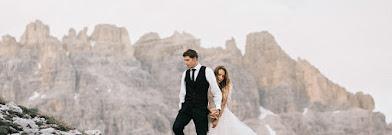 Весільний фотограф Роман Первак (Pervak). Фотографія від 22.06.2018