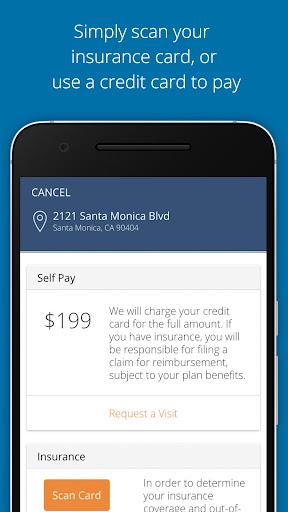 玩免費醫療APP|下載Express Care at Home app不用錢|硬是要APP