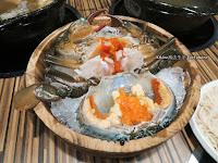 藤吉涮涮鍋