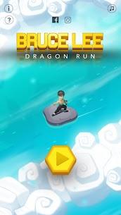 Bruce Lee Dragon Run Mod Apk 1.0 4