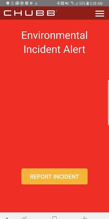 100 ingyenes siket társkereső oldal