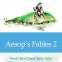 Aesop's Fables 2 icon