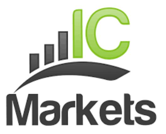 ICmarkets là sàn có lịch sử lâu đời