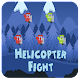 Helicopter Fight APK