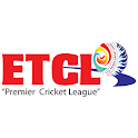 ETCL icon