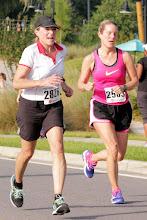 Photo: 2826 Lisa Bohl, 2503 Beth Alexander