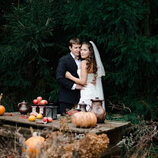 Wedding photographer Annet Iospa (iospa). Photo of 29.11.2012
