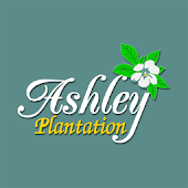 Ashley Plantation Country Club